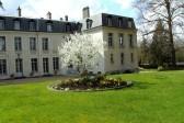Парижская духовная семинария стала Духовно-образовательным центром