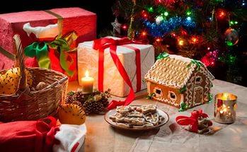 Рождественский Сочельник: что это за праздник
