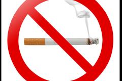 В Госдуме предложили запретить продажу сигарет до 21 года