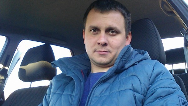 Житель Нижегородской области спас от гибели шестерых детей