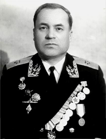kontr-admiral-nevolin-georgij-lukich