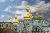 Начался сбор подписей под петицией в защиту Киево-Печерской лавры