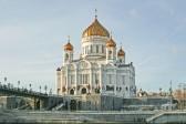 Комментарий Юридической службы Московской Патриархии по вопросу наделения религиозных организаций статусом иностранных агентов