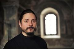 Иеромонах Фотий (Мочалов): Что я буду делать после «Голоса»