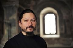 Иеромонах Фотий победил в шоу «Голос»