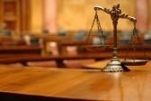 В Ростовской области руководители «Свидетелей Иеговы» приговорены к условным срокам