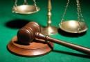 Глава Следственного комитета высказался за смертную казнь