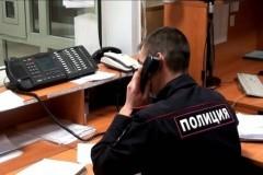 Полицейские обнаружили 120 похищенных икон стоимостью более 10 млн рублей