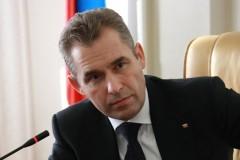 Павел Астахов считает чрезмерной мерой изъятие ребенка из-за отсутствия свидетельства о рождении
