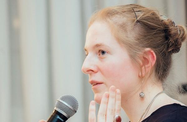 Анна Сонькина-Дорман – о простуде, ОРВИ, лекарствах и других тревогах родителей