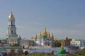 В УПЦ назвали провокацией информацию об отказе священника молиться за здоровье ребенка