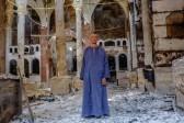 Эксперты: Больше всего христиан гибнет в Африке