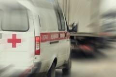 Случай с остановкой в Москве машины скорой помощи из-за кортежа проверят
