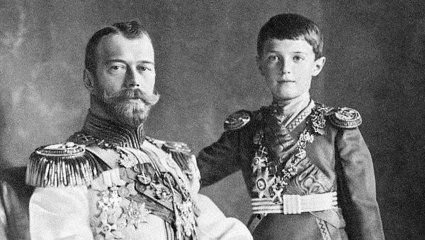 В Церкви настаивают на продолжении поисков останков детей Николая II