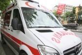 В результате взрыва в центре Стамбула погибли 10 человек