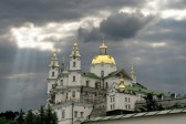 Предстоятели всех Православных Церквей поддерживают Украинскую Православную Церковь