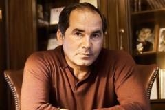 Миллиардер Фархад Ахмедов рассчитался с долгами своих работников