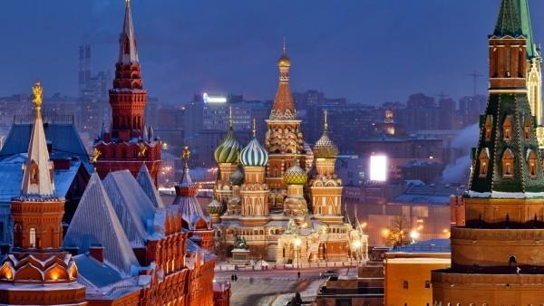 В перечень национальных интересов России включили сохранение духовно-нравственных ценностей