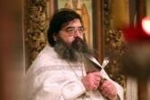 Иеромонах Феодорит (Сеньчуков): Если люди учатся за счет государства, то оно имеет право распределять их на работу