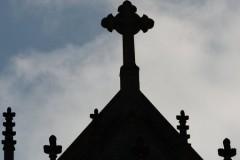 Православные и католические епископы США проведут совместную акцию против абортов