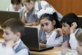 Сокращение бюджета Минобрнауки не затронет вузы и школы