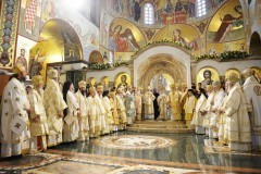 Всеправославный Собор – 8 фактов