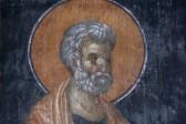 Церковь отмечает поклонение честным веригам святого апостола Петра