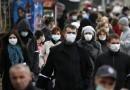 В России грипп унес жизни уже 107 человек