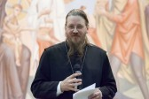 3 новые проблемы богословия
