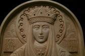 Царица Тамар – христианка, разрушившая стены «домостроя»
