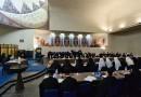 Опубликован проект документа «Миссия Православной Церкви в современном мире» (полный текст)