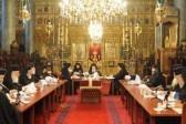 Собрание Предстоятелей Поместных Православных Церквей предлагают провести в Женеве, вместо Стамбула