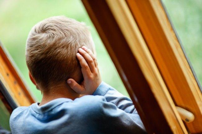 Взять ребенка из детского дома – это норма, а не подвиг