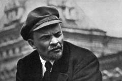 10 статей о Ленине
