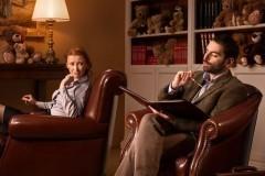 10 мифов о психологии