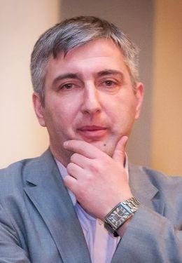 Тимофей Китнис