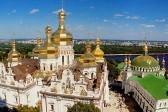 Собор епископов УПЦ призвал молиться за успешное проведение Всеправославного собора