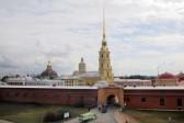 Специалисты восстановили гробницу Александра III после вскрытия