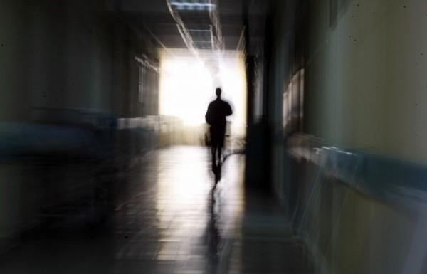Росздравнадзор начал проверку белгородской больницы, где от удара медика погиб пациент