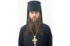 Во время тушения пожара погиб эконом Почаевской лавры