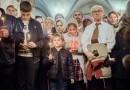 Реорганизация прихода: личное членство, выборность духовенства и церковная десятина