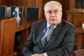 Ректор МГУ призвал ведущие вузы брать шефство над школами