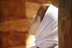 «Бог в душе»… А как ты смог пригласить Его туда?