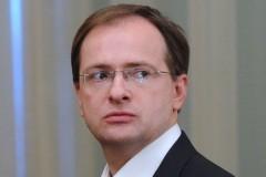 Министр культуры: Недовольные местом установки памятника князю Владимиру найдутся всегда