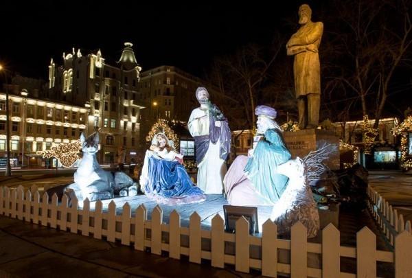 Фото: cr2.livejournal.com