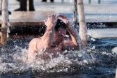 Почему я против крещенских купаний