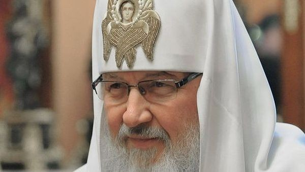 Патриарх Кирилл вновь призвал вывести аборты из системы ОМС