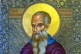 Церковь чтит память преподобного Феодосия Великого