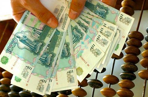 Кемеровчане за ночь покрыли банковский долг матери-одиночки