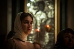 Молчать ли женщине в Церкви?